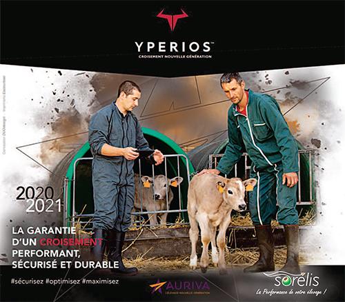 2020 09 09 Catalogue croisement SORELIS 2020 2021 web
